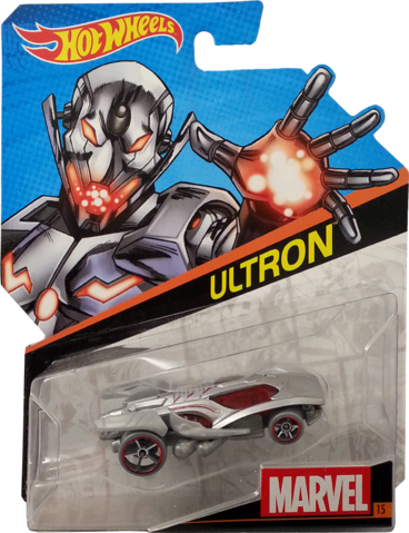 File:Ultron package front.png