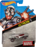 Ultron package front