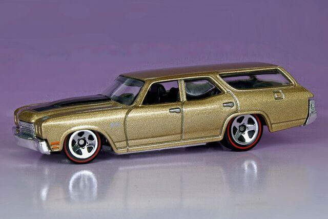 File:'70 Chevelle SS Wagon - 2824ff.jpg