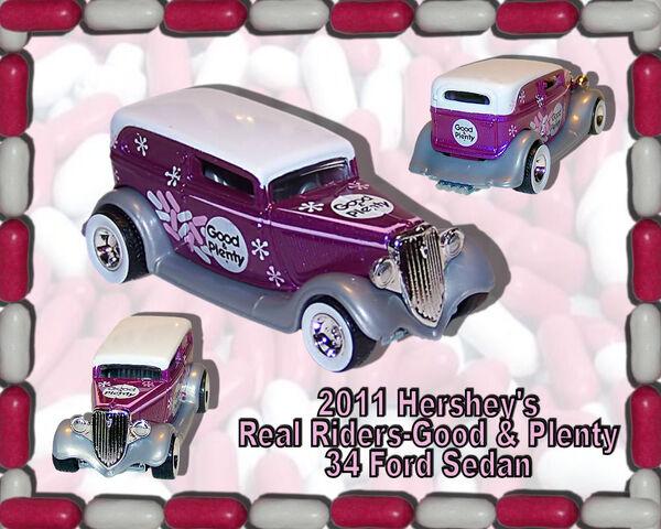 File:2011 Hersheys Real Riders Good N Plenty 34 Ford Sedan.jpg