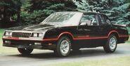 Chevrolet-monte-carlo-35