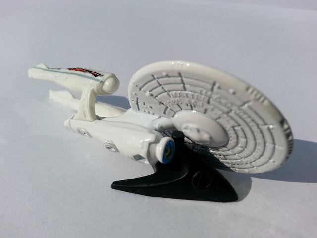 File:U.S.S. Enterprise NCC-1701 1 detail.jpg