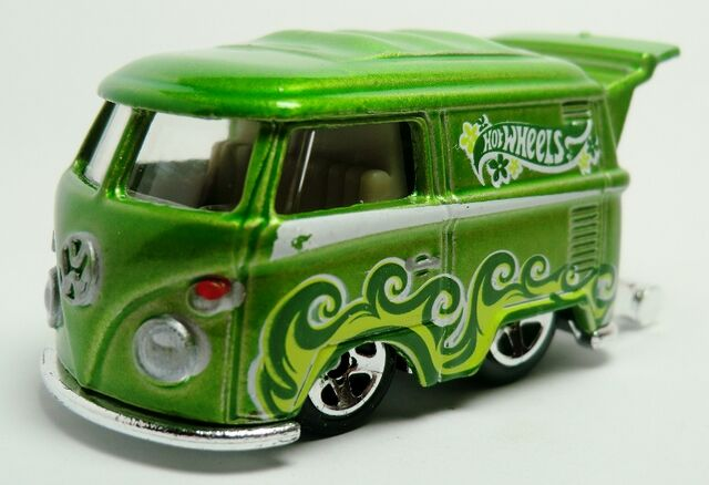 File:Volkswagen Kool Kombi-2013 169 Hot Trucks.jpg