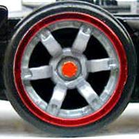 File:Wheels AGENTAIR 32.jpg