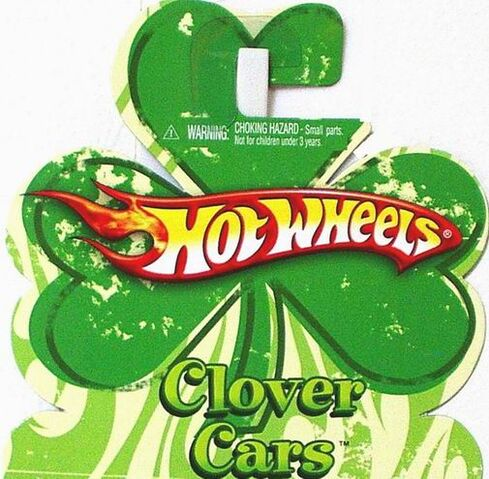 File:2008 Clover Card.jpg