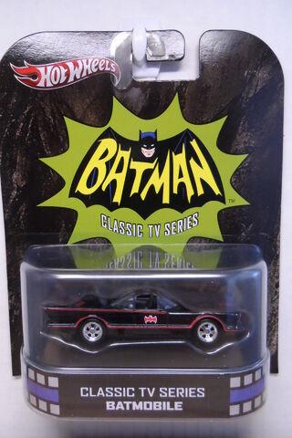 File:66 Batmobile Retro Card.jpg
