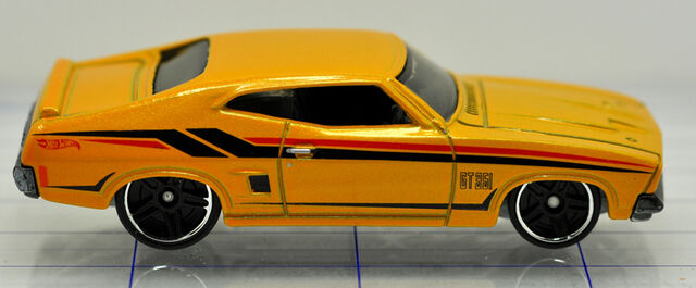 File:69-ford-mustang-yellow-hw (2).jpg
