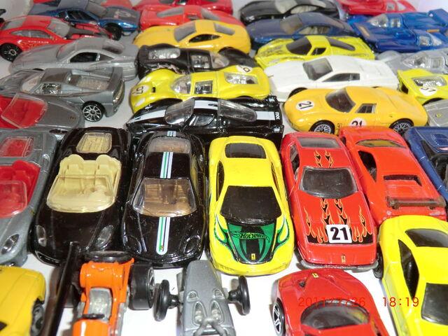 File:Ferraris CIMG0353.JPG