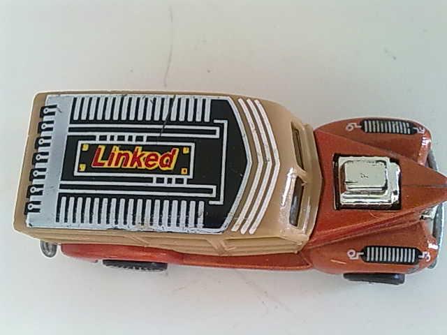 File:FordWoodydel40LINKED-UP-1979.jpg