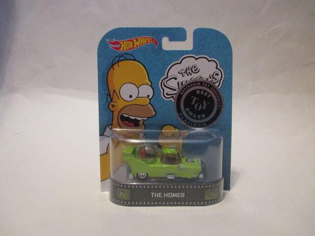 File:The Homer RR's.JPG