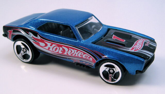 File:67 camaro HW racing black china base 3sp.JPG