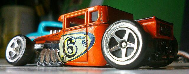 File:Bone Shaker, Ford T.jpg
