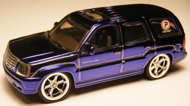File:Cadillac Escalade - PitPass.jpg