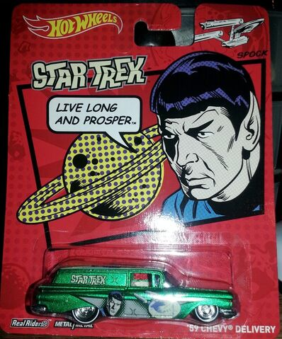 File:Star Trek-'59 Chevy Delivery-Spock.jpg