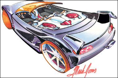 File:Trak Tune.jpg