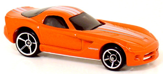 File:06 Viper - 08 Reg TH.jpg