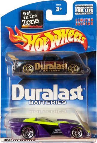 File:AutoZone - Duralast Batteries Limited Edition 2-Pack package front.png