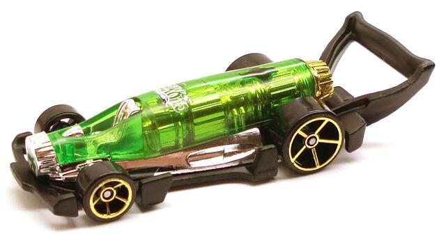 File:Carbonator clover.JPG