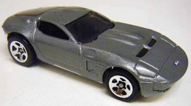 File:Exotics 5-Pack - Shelby GR1 Concept.jpg