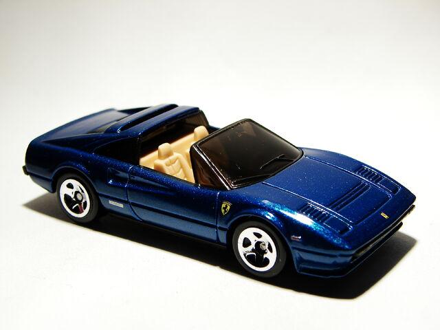 File:Ferrari 308 GTS Quattrovalvole 08.JPG