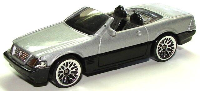 File:Mercedes-Benz SL Silv.JPG