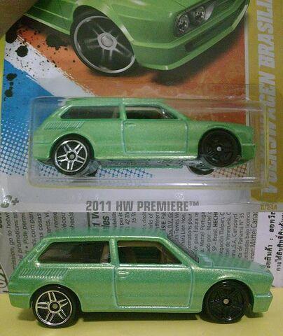 File:Volkswagen Brasilia green 2011 front right wheel error.jpg