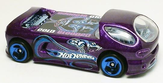 File:2003 Serpent Cyclone 5-Pack Deora II-BBB01.jpg