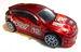 2012 V5626 Subaru WRX STI Red 10SP