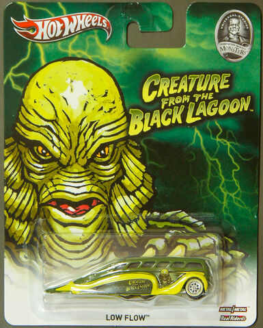 File:2013 Universal Monsters - Creature fm the Black Lagoon (a).jpg
