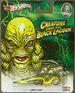 2013 Universal Monsters - Creature fm the Black Lagoon (a)