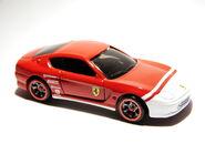 Ferrari 456M 03
