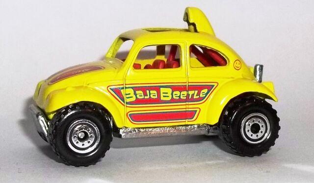File:HW-2013-Baja Beetle.jpg