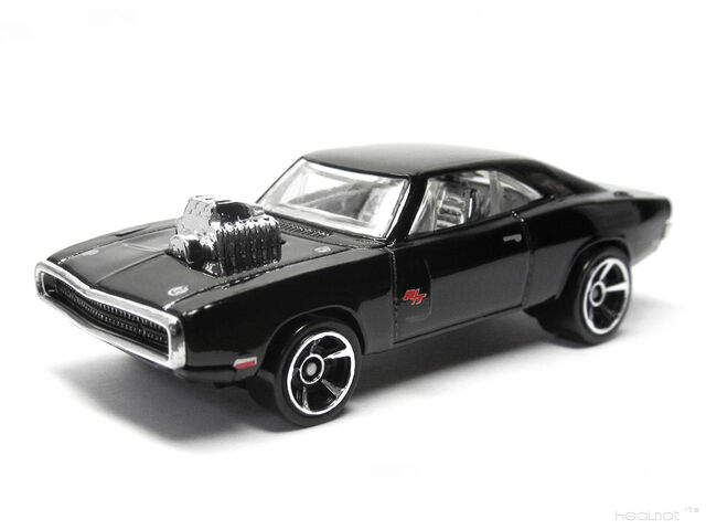 File:Hot Wheels 2013 Fast & Furious 70 Dodge Charger R-T.jpg