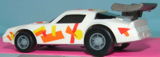 File:Power Command Racer Chevrolet Camaro -02 zpswcuh436p.jpg