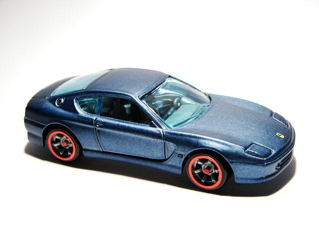 File:Ferrari 456M 06.JPG