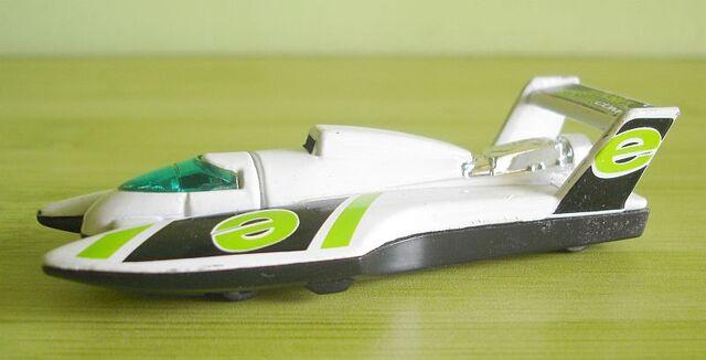 File:Hydroplane -2002 Edition- (White).jpg
