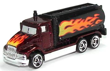 File:Tank Truck DkRedSB.JPG