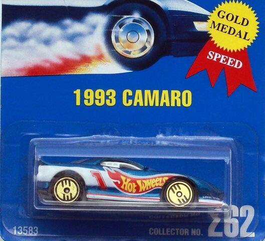 File:1993 Camaro Gold UH.jpg