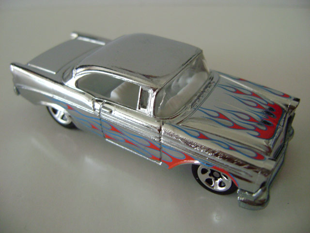 File:56chevy.chrome.jpg