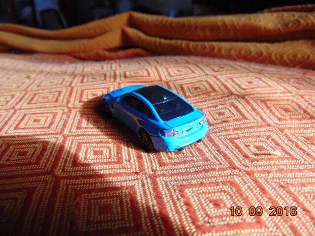 File:BMW M4 3.JPG