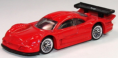 File:Mercedes CLK-LM Red.JPG