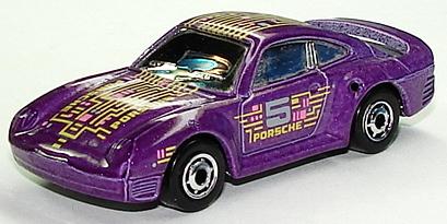 File:Porsche 959 MtPrp.JPG