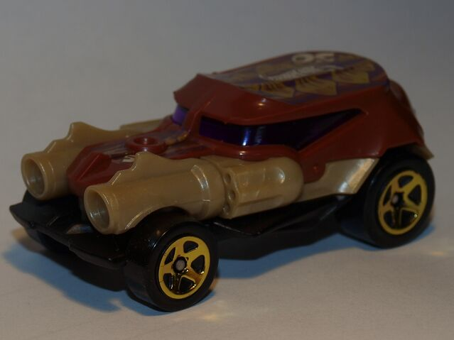 File:Shell Shock Thrill Racers Prehistoric 2012.jpg