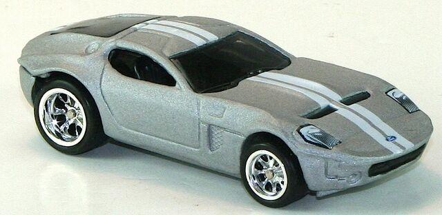 File:2012-HWB-FordShelbyGR1Concept-Silver.jpg