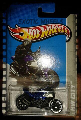 File:Ducati diavel bike (2).jpg