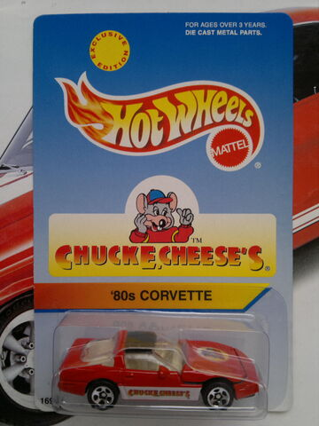 File:HW 1997 - Promo Chuck E Cheese '80s Corvette.jpg