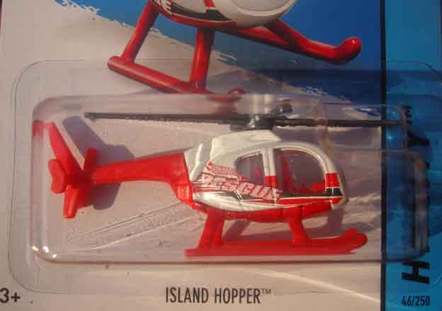 File:Island-hoppr-2014.jpg