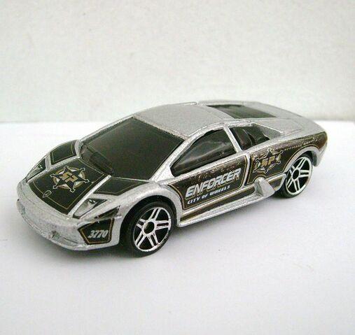 File:Lamborghini murcielago roll patrol.JPG