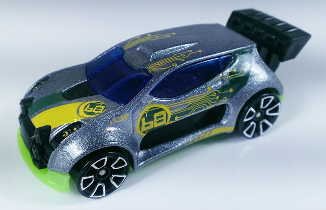 File:076Fast4WD.jpg