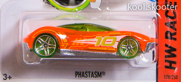 File:2014-Phastasm-orange.jpg